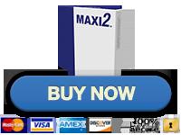 buy maxi2